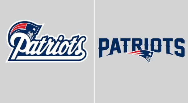 Photo credit: http://www.underconsideration.com/brandnew/archives/new_logo_for_new_england_patriots.php