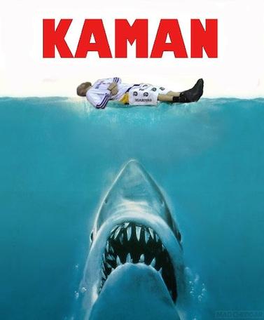 Kaman_Jaws.Final
